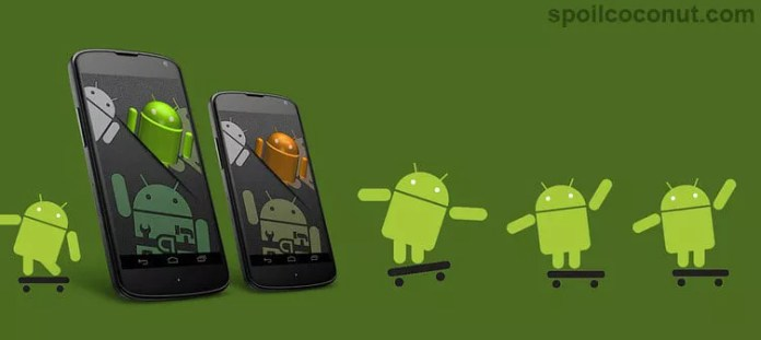 The Best Guideline For Android App Development
