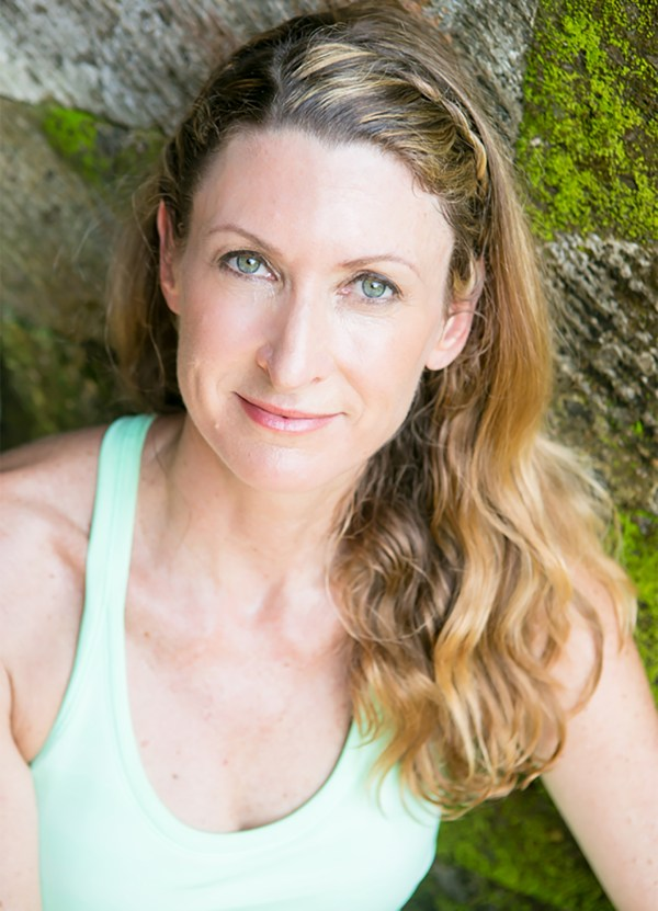 Janet Stone   Yoga Mamas to Follow   SpoiledYogi.com