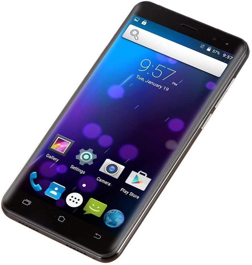 DF IT Smartphone