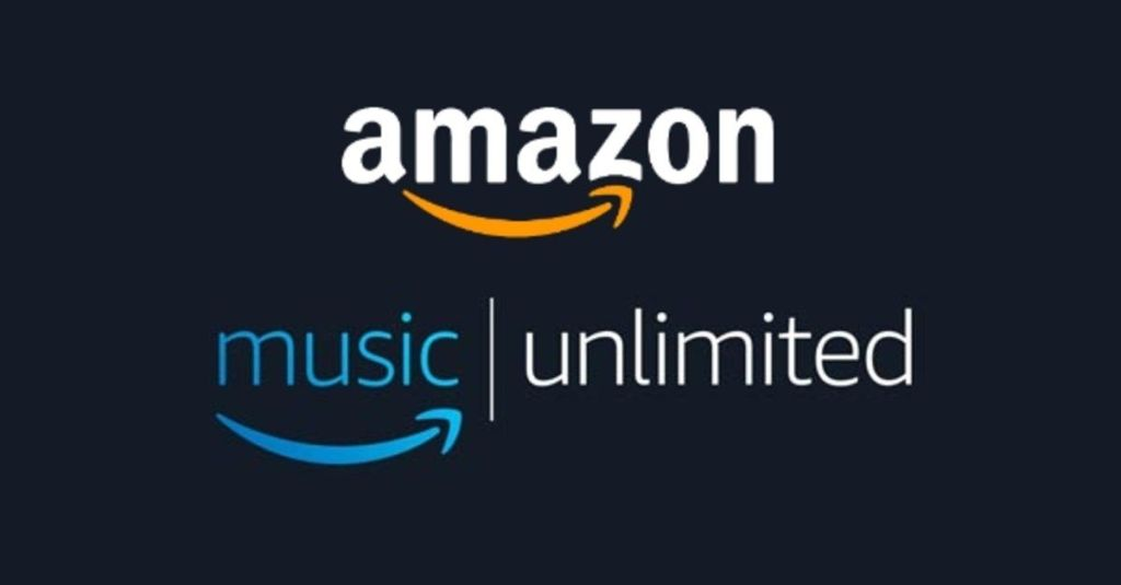 amazon music unlimited post