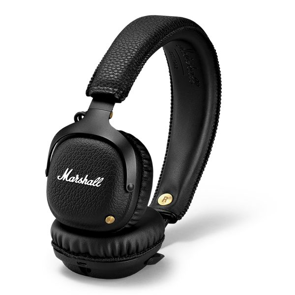 marshall mid bluetooth nero