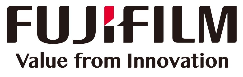 Fujifilm_logo_slogan_value_from_innovation