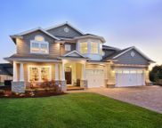 Spokane real estate