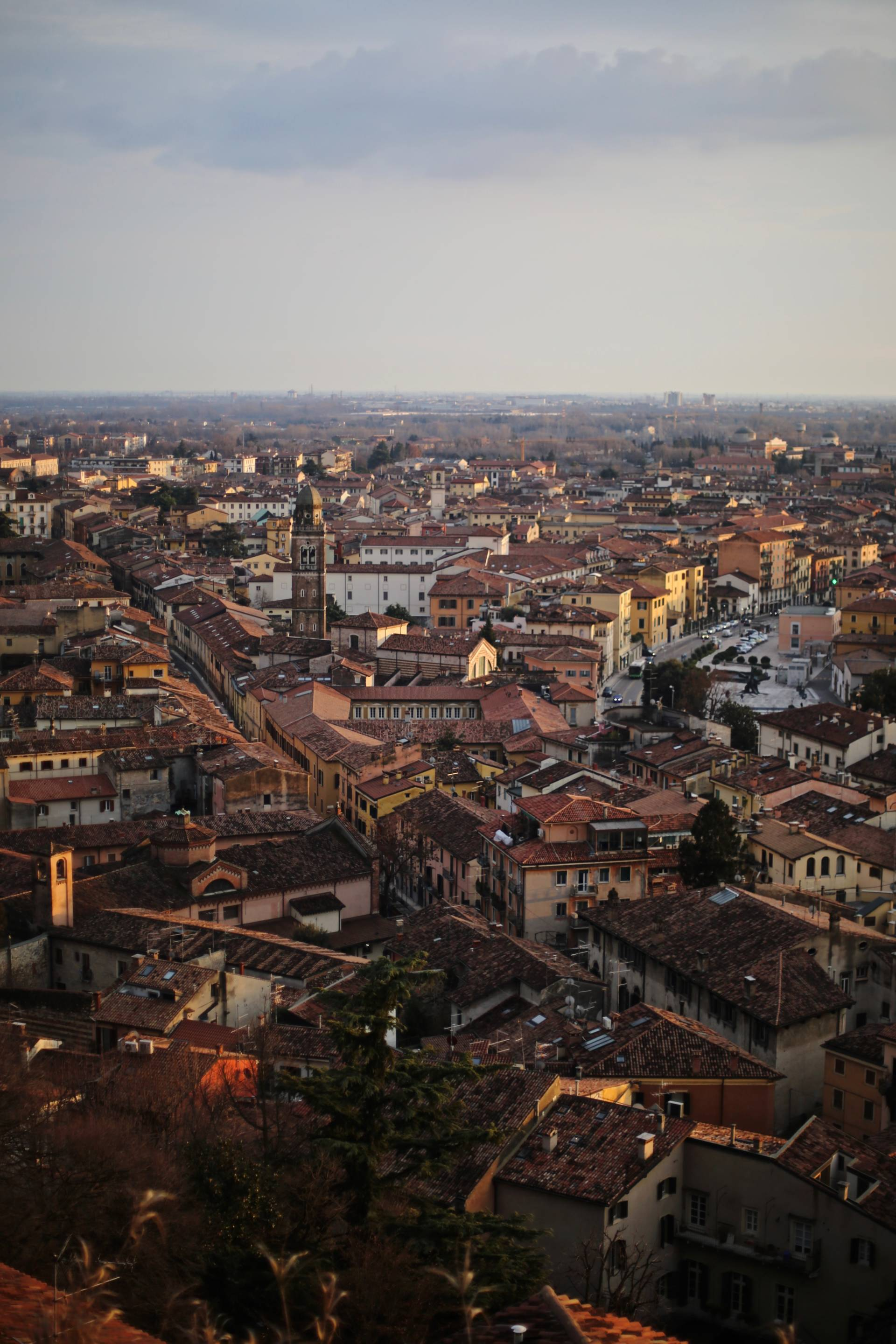 cool things to do in Verona