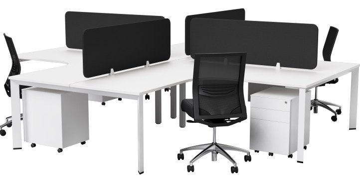 Office Partitions and screens