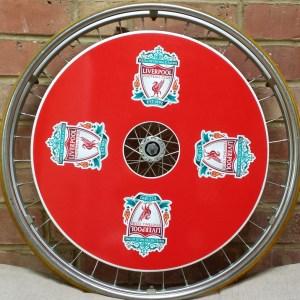 Liverpool SpokeGuards