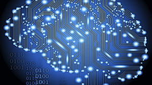 Microchip that can beat the Human brain power