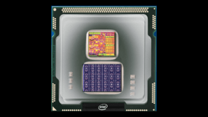 "Intel's self-learning chip ""Loihi"" is a big technological achievement"