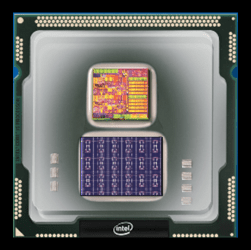 Intel's self learning chip