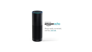 Alexa calling and messaging available in UK and Germany