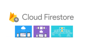 Fully-managed NoSQL document database Cloud FireStore launched by Google