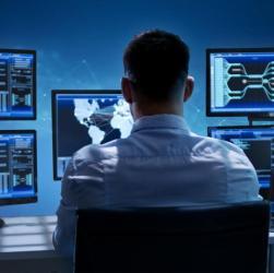 Intel launched Saffron AML Advisor AI to detect Financial crime