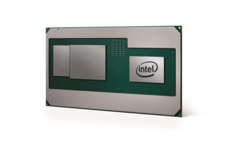 Intel and AMD working on Power Sharing Across CPU and GPU for Optimal Performance