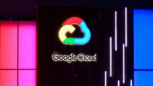 Google plans to acquire cloud migration startup Alooma