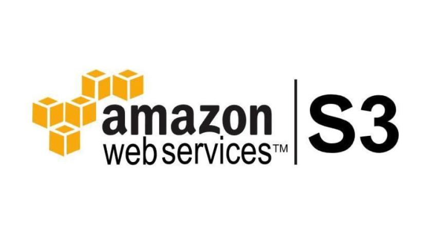 How to put objects on AWS S3 bucket using PHP 7