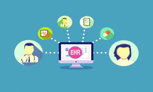 Top 3 Areas to Focus If You Want to Reinvent the EHR Experience