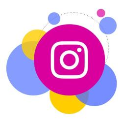 To Use Instagram As Perfect Social Media Channel You Need To Get Some Sponsors Ready But How