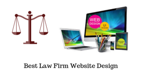 6 Steps To Plan A Powerful Law Firm Website Design