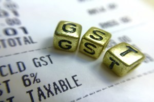 Why GST Software is a must for your Business?