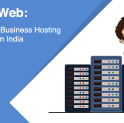 MilesWeb_ The Best Business Hosting Provider in India