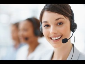 Best tips for calling customer service and getting what you want?