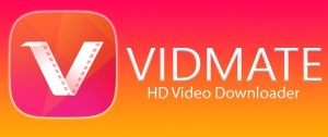 How Vidmate Is Useful For The People?