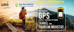 Best Guide for All Garmin GPS Devices