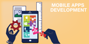 Top Ways To Find Out The Best Mobile App Development Company
