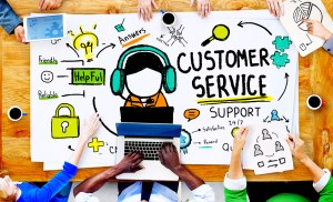 How can you Improve Customer Support, and Increase Sales