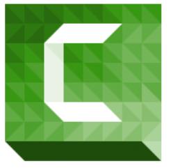 TechSmith-Camtasia-Studio-8.4