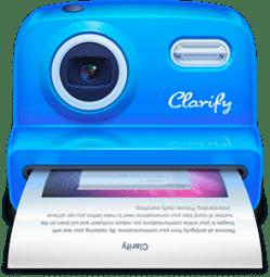 clarify_camera