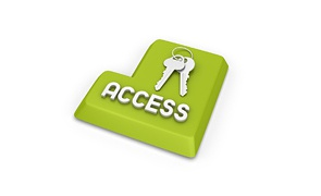 advice.access graphicsplash