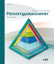 projektmanagement_profi