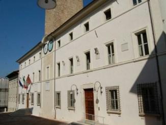 Nuova organizzazione per le scuole superiori di Spoleto