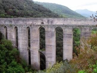 L'ennesimo suicidio dal Ponte delle Torri di Spoleto, domandarsi perché