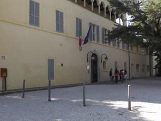 Villa Umbra, seminario su trasparenza dell'azione amministrativa