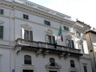 Inchiesta ex Bps, Antonini rinviato a giudizio insieme ad altri 4