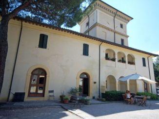 Teatro Lirico Sperimentale, fermento a Villa Redenta per stagione lirica 2019