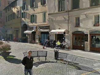 Mercati settimanali Spoleto, firmata l'ordinanza per il settore del commercio al dettaglio