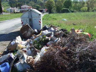 Abbandono dei rifiuti, quattro nuove apparecchiature per intensificare i controlli