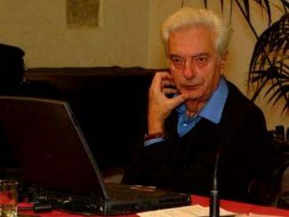 Lex Spoletina 2015 a Michelangelo Zurletti