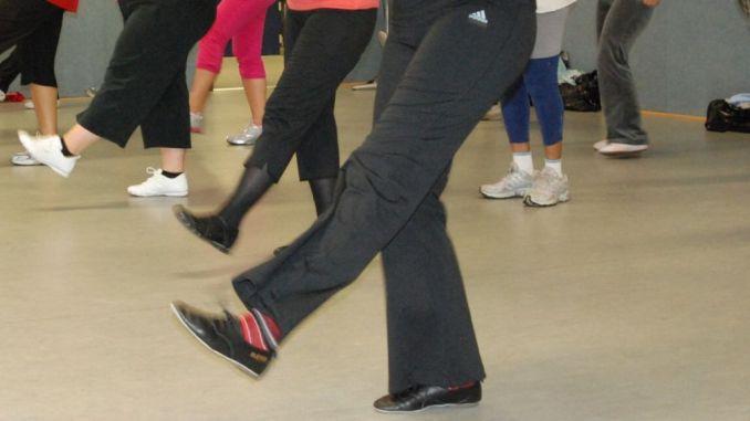 Giornata del Fitness, al via a Spoleto la prima edizione