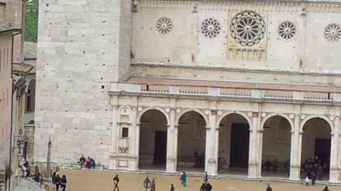 Viaggi di istruzione Unesco, la soddisfazione del Vicesindaco e dell'assessore