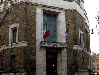 Vicenda Novelli: Lunedì al MISE il tavolo tecnico senza l'Amministrazione Spoletina
