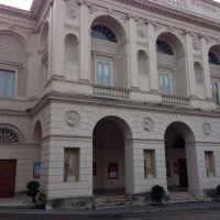 Stagione di Prosa Spoleto, tempo fino al 16 aprile per ottenere voucher