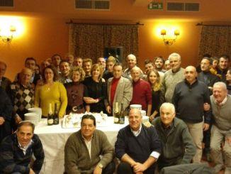 Spoleto, città cardioprotetta
