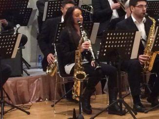 Concerto dedicato a Nazzareno D'Atanasio, un uomo che Spoleto non dimentica