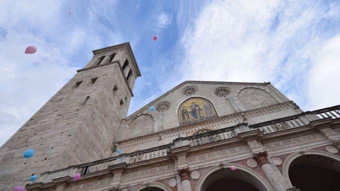Festival dei Due Mondi di Spoleto, sospesa la 63esima edizione