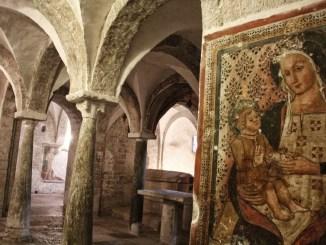 Festival dei 2Mondi Spoleto segreta e sotterranea tra arte, storia e musica