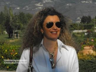 Inciucio e apparentamento, Maria Elena Beccecco spiega la differenza